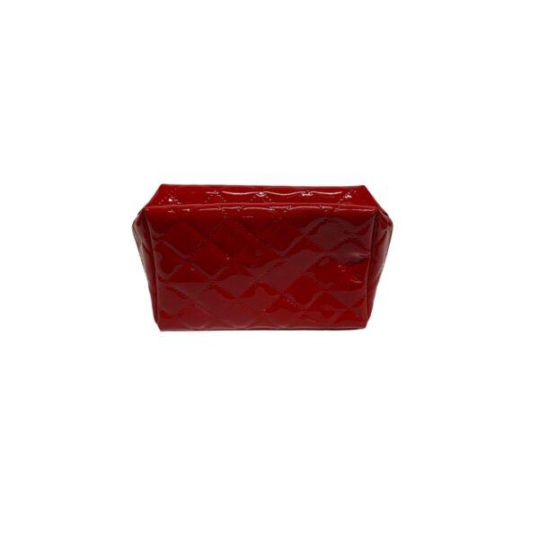 Elizabeth Arden Rød Toilettaske 1