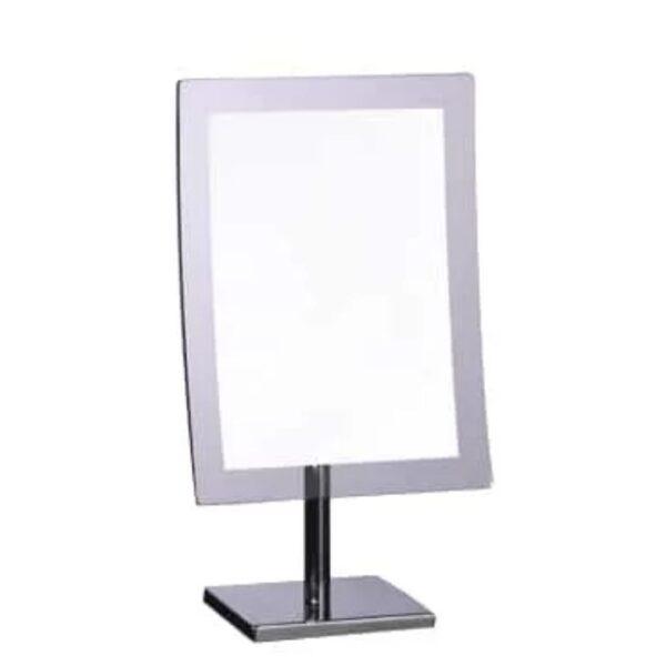Gillian Jones - firkantet spejl 1