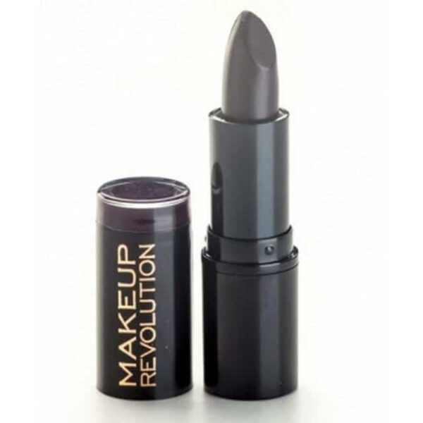 Makeup Revolution Amazing Lipstick 100% Vamp 1